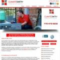 ClimateSmith, LLC | Alpharetta GA