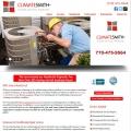 ClimateSmith, LLC | Marietta