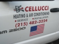 Cellucci Heating & Air Conditioning