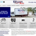 Western Aire Heating and Cooling
